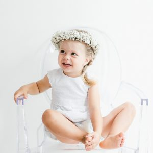 babybreath_vjencic_1