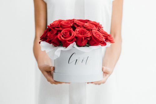 mono_flowerbox_red_1