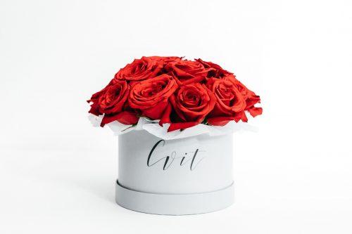 mono_flowerbox_red_2