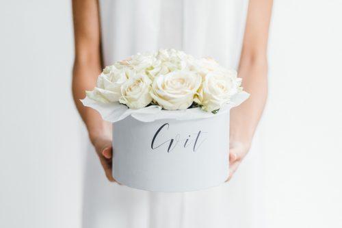 mono_flowerbox_white_1