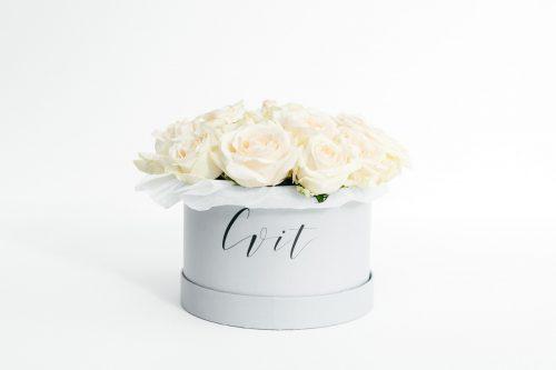 mono_flowerbox_white_2