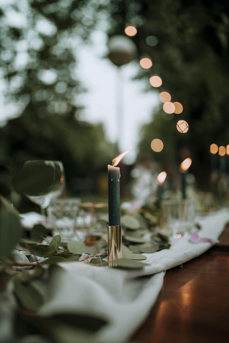 Vjencanje_primjer