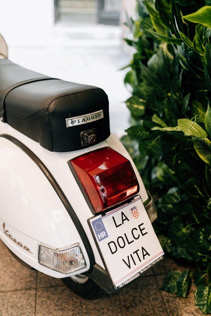 prizor iz Italije cs go se ne može povezati za dijeljenje obitelji poslužitelja za dijeljenje