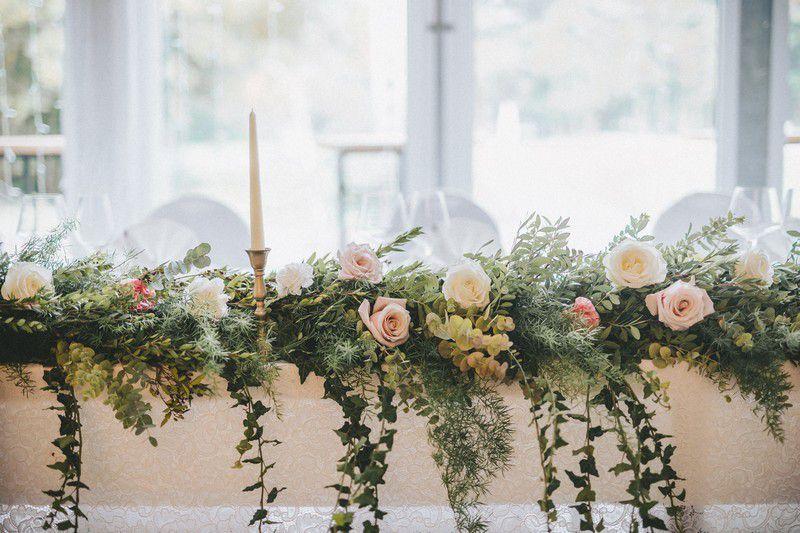 Cvit Happens donosi 6 najljepših lokacija za vjenčanje
