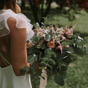 Greenery vjencanje iz snova_2