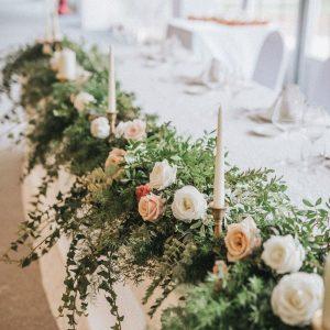 Romanticno vjencanje_5
