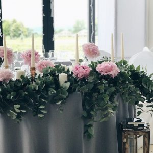 Vjencanje s pogledom_8