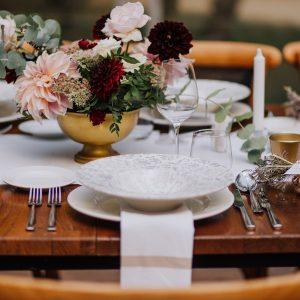 ines_michal-letim_weddings-009