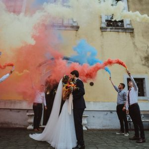 stvarno-vjenčanje